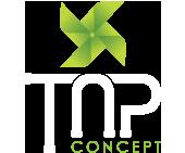 TNP Concept